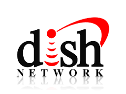 Dish Network coupons and Dish Network promo codes are at RebateCodes