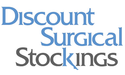 Discount Surgical coupons and Discount Surgical promo codes are at RebateCodes