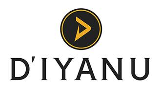 Diyanu coupons and Diyanu promo codes are at RebateCodes