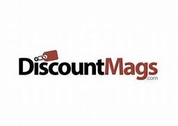 DiscountMags  coupons and DiscountMags promo codes are at RebateCodes