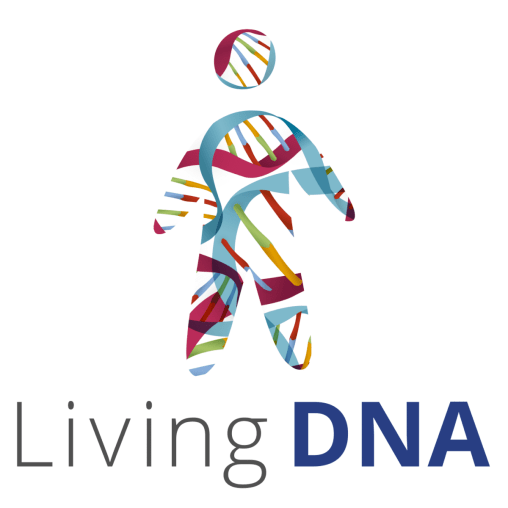 Living DNA coupons and Living DNA promo codes are at RebateCodes