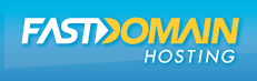 fastdomain coupons and fastdomain promo codes are at RebateCodes