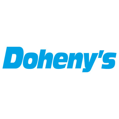 Dohenys Water Warehouse