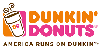Dunkin Donuts Shop coupons and Dunkin Donuts Shop promo codes are at RebateCodes