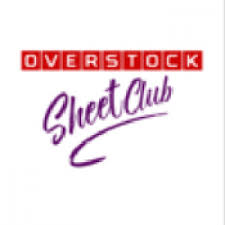 Overstock Sheet Club coupons and Overstock Sheet Club promo codes are at RebateCodes