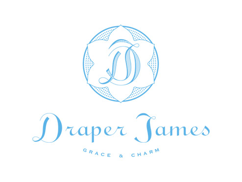 Draper James coupons and Draper James promo codes are at RebateCodes