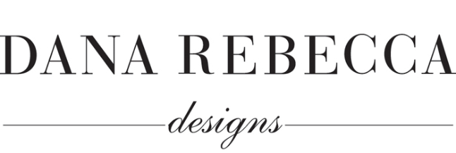 Dana Rebecca Designs  coupons and Dana Rebecca Designs promo codes are at RebateCodes