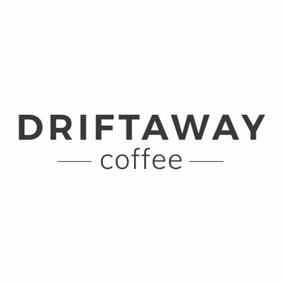 Driftaway Coffee coupons and Driftaway Coffee promo codes are at RebateCodes