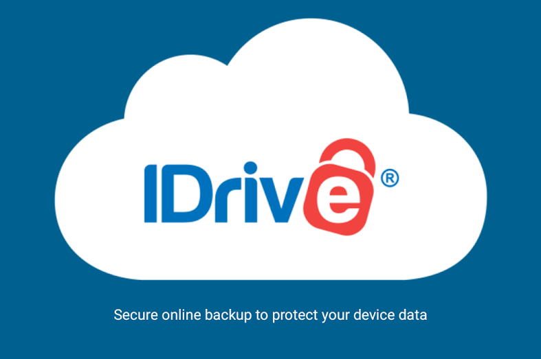 IDrive  coupons and IDrive promo codes are at RebateCodes