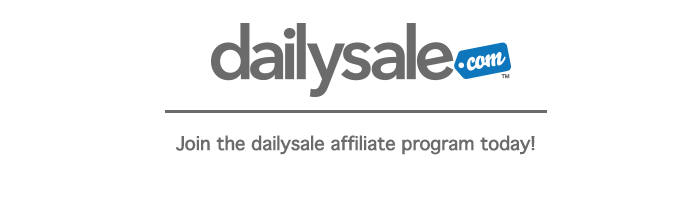 Daily Sale coupons and Daily Sale promo codes are at RebateCodes
