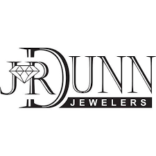 J R Dunn  coupons and J R Dunn promo codes are at RebateCodes