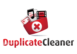 Duplicate Cleaner Pro coupons and Duplicate Cleaner Pro promo codes are at RebateCodes