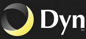 Dyn coupons and Dyn promo codes are at RebateCodes