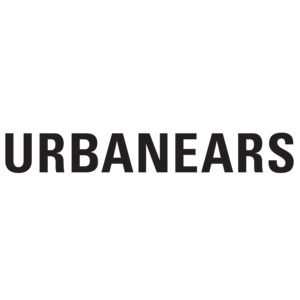 Urbanears  coupons and Urbanears promo codes are at RebateCodes