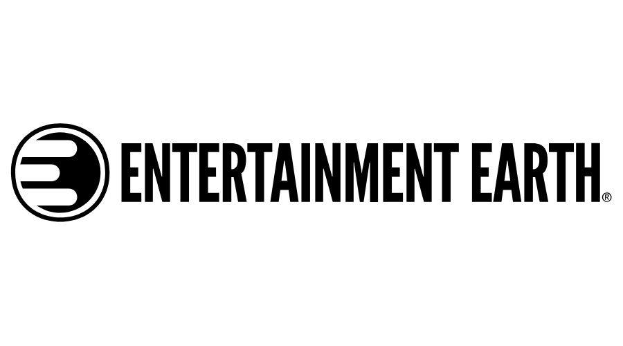 Entertainment Earth coupons and Entertainment Earth promo codes are at RebateCodes