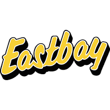 Eastbay coupons and Eastbay promo codes are at RebateCodes