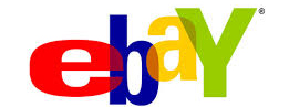 Ebay coupons and Ebay promo codes are at RebateCodes