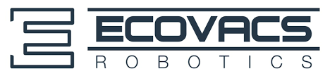 ECOVACS coupons and ECOVACS promo codes are at RebateCodes