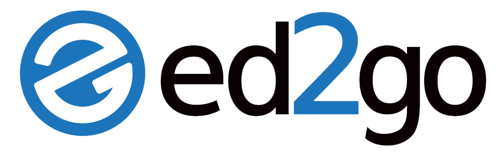 ed2go coupons and ed2go promo codes are at RebateCodes
