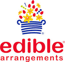 Edible Arrangements coupons and Edible Arrangements promo codes are at RebateCodes