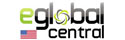 eGlobal Central coupons and eGlobal Central promo codes are at RebateCodes
