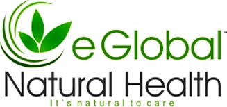 eGlobal Natural Health coupons and eGlobal Natural Health promo codes are at RebateCodes