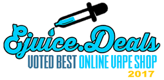 Ejuice Deals coupons and Ejuice Deals promo codes are at RebateCodes