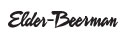 Elder Beerman coupons and Elder Beerman promo codes are at RebateCodes