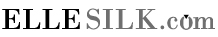 ElleSilk coupons and ElleSilk promo codes are at RebateCodes