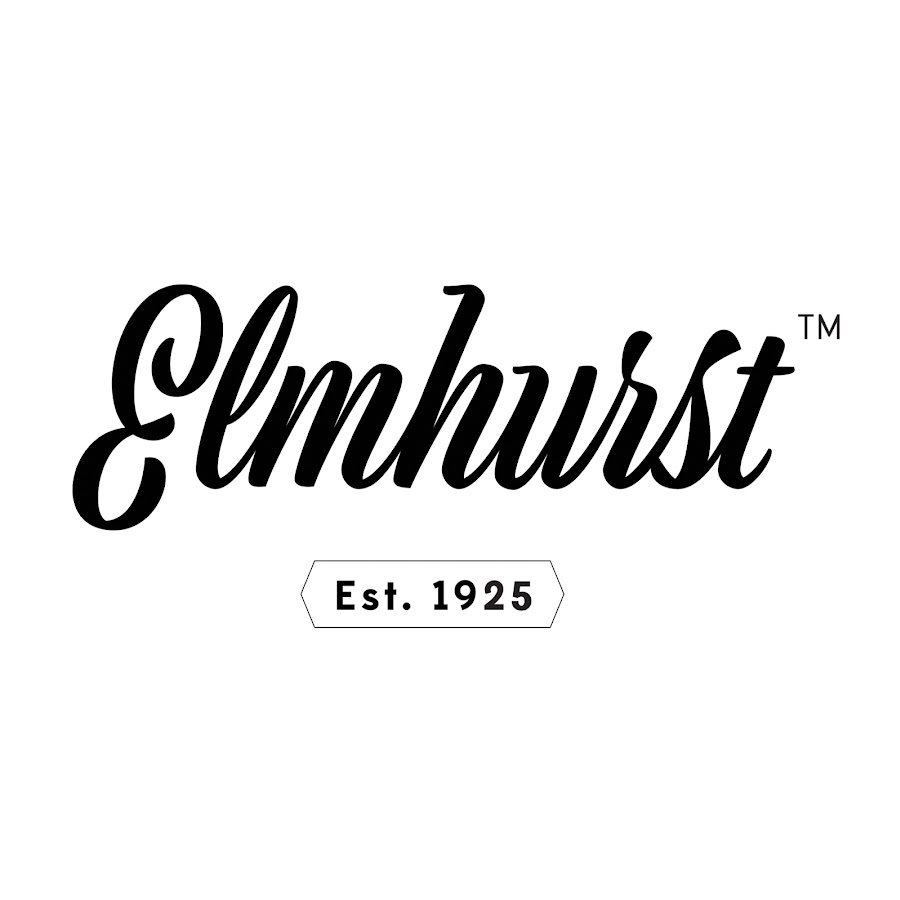 Elmhurst  coupons and Elmhurst promo codes are at RebateCodes