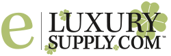 eLuxury Supply coupons and eLuxury Supply promo codes are at RebateCodes