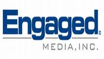 Engaged Media coupons and Engaged Media promo codes are at RebateCodes