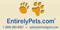 EntirelyPets  coupons and EntirelyPets promo codes are at RebateCodes