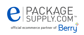 ePackage Supply  coupons and ePackage Supply promo codes are at RebateCodes