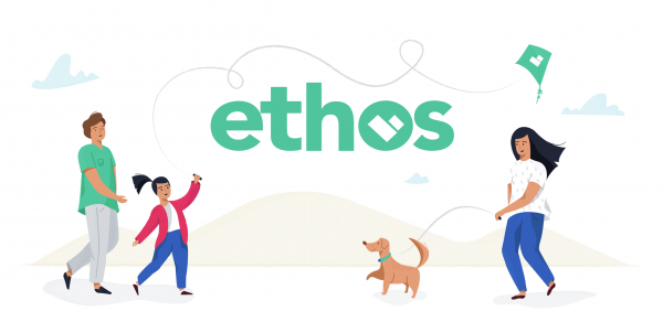 ETHOS Life Insurance coupons and ETHOS Life Insurance promo codes are at RebateCodes
