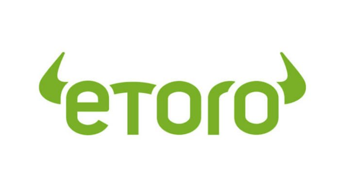 eToro coupons and eToro promo codes are at RebateCodes