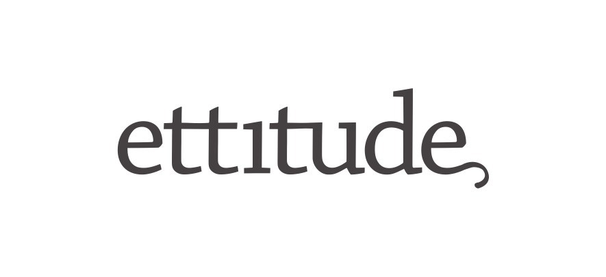 ettitude  coupons and ettitude promo codes are at RebateCodes