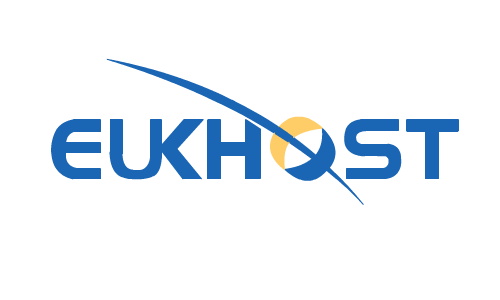 eUKhost Ltd coupons and eUKhost Ltd promo codes are at RebateCodes