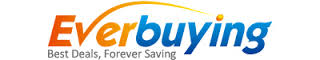 Everbuying coupons and Everbuying promo codes are at RebateCodes