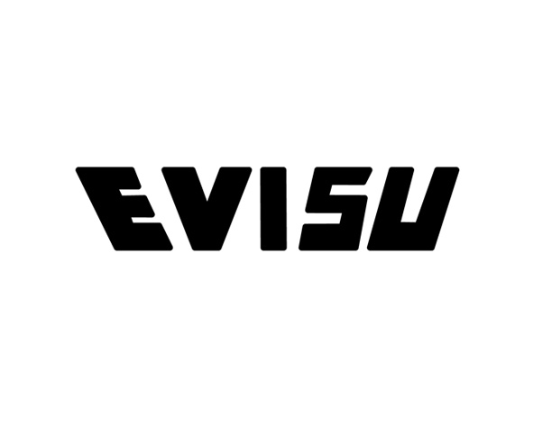Evisu coupons and Evisu promo codes are at RebateCodes