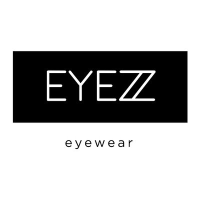 Eyezz  coupons and Eyezz promo codes are at RebateCodes