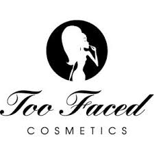 Too Faced Cosmetics  coupons and Too Faced Cosmetics promo codes are at RebateCodes
