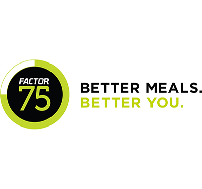 Factor 75  coupons and Factor 75 promo codes are at RebateCodes