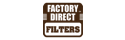 factorydirectfilters  coupons and factorydirectfilters promo codes are at RebateCodes