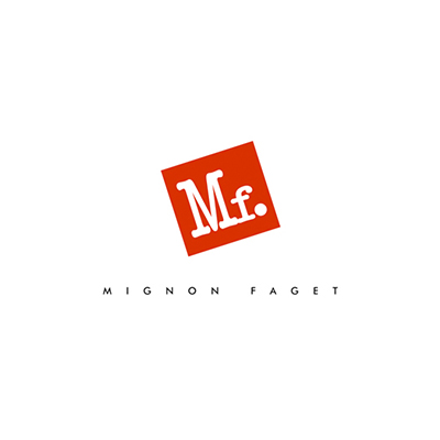 Mignon Faget coupons and Mignon Faget promo codes are at RebateCodes