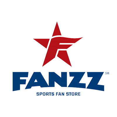 Fanzz  coupons and Fanzz promo codes are at RebateCodes