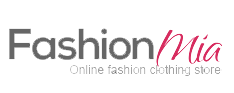 Fashionmia coupons and Fashionmia promo codes are at RebateCodes