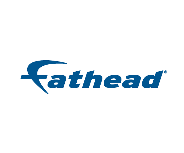 Fathead coupons and Fathead promo codes are at RebateCodes