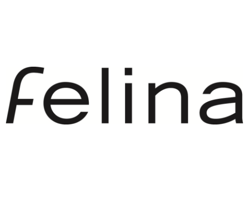 Felina Intimates  coupons and Felina Intimates promo codes are at RebateCodes
