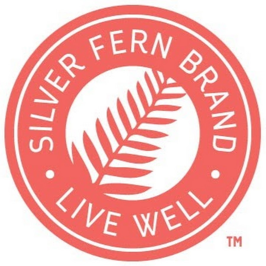 Silver Fern coupons and Silver Fern promo codes are at RebateCodes